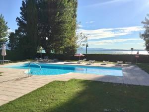 Ansicht Ferienwohnung 5850